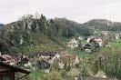 Ortschaften